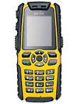 Spesifikasi Handphone Outdoor Sonim XP3 Enduro