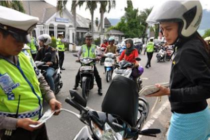 """Kisah pak Polisi dan hijrahku sebagai Muslimah, mendapatkan """"mahar"""" dari Allah"""