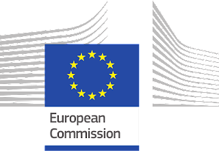 European Commission Graduate Trainees recruitment 2017