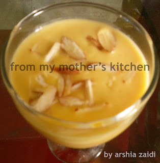 mango , aam , milk , dry fruits, health drink, vanilla  ice cream