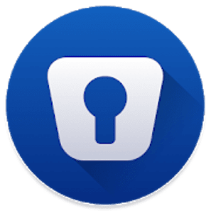 Enpass Password Manager v6.0.8.212 [Pro] APK