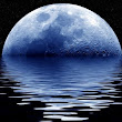"Once in a ""Blue Moon"""