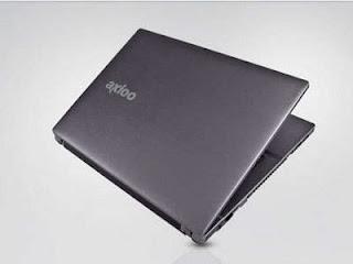 3 laptop axioo berkualitas buat kalian yang low budget
