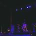 Dead Combo e BadBadNotGood no EDP Cool Jazz: a reinvenção do improviso