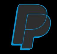 paypal color drop