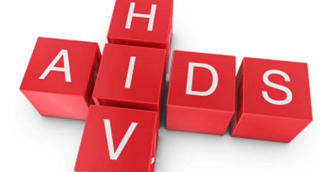 Begini Bisa Munculnya AIDS/HIV