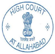 Allahabad High Court Recruitment 2017 4386 Junior Assistant, Steno Posts, Latest Allahabad High Court Careers, Placement, Openings, Off Campus Vacancies, Interview dates are updated regularly