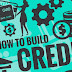 Build Credit History as a Young Adult