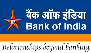 Bank of India Recruitment 2016 – Apply Online for 77 Specialist Officer Posts