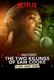Watch ReMastered: The Two Killings of Sam Cooke Online Free 2019 Putlocker