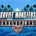 طريقة تحميل لعبة Soviet Monsters Ekranoplans