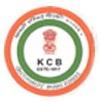 Khadki Cantonment Board Recruitment