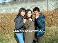 http://2.bp.blogspot.com/-ZM2Te-T5tOQ/VneEMJNkVYI/AAAAAAAAFTY/ViA3nSJ4ksc/s1600/justirisers.jpg