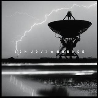 Chord Bon Jovi - All About Lovin' You