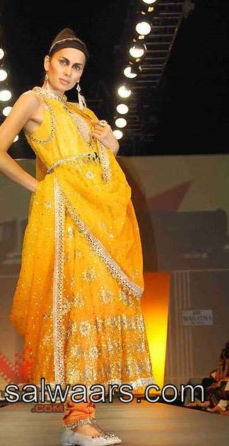 Tarun Tahiliani Salwar Kameez  Indian Dresses