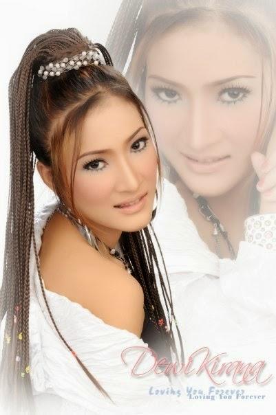 Download Album Lagu Dewi Kirana