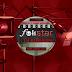 FOKSTAR HD 4K IP TV Kanalı Kurulum