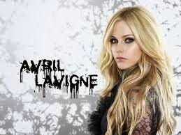 Chord Avril Lavigne - Wish You Were Here - Portal Lyrics