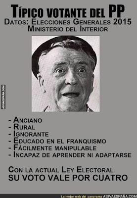 AVE_32622_el_tipico_votante_del_pp.jpg