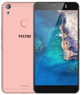 سعر هاتف TECNO CX Air بالصور