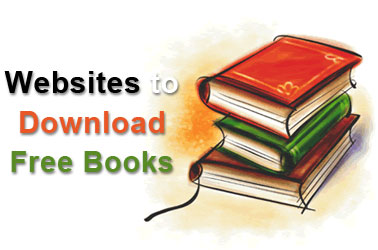 Download This Book