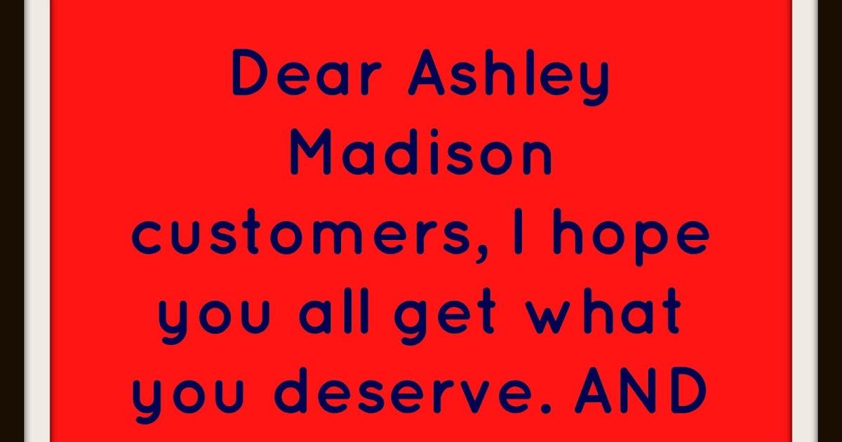 Ashleymad