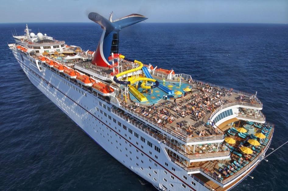 Baltimore cruises june 2015 registration, cruises miami
