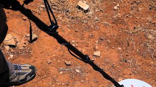 Arqueologia vs Hobistas: Política e conflitos no hobby de detecção de metais