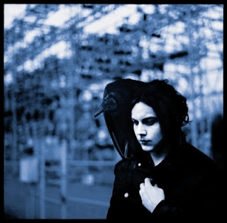 Cover of Blunderbuss