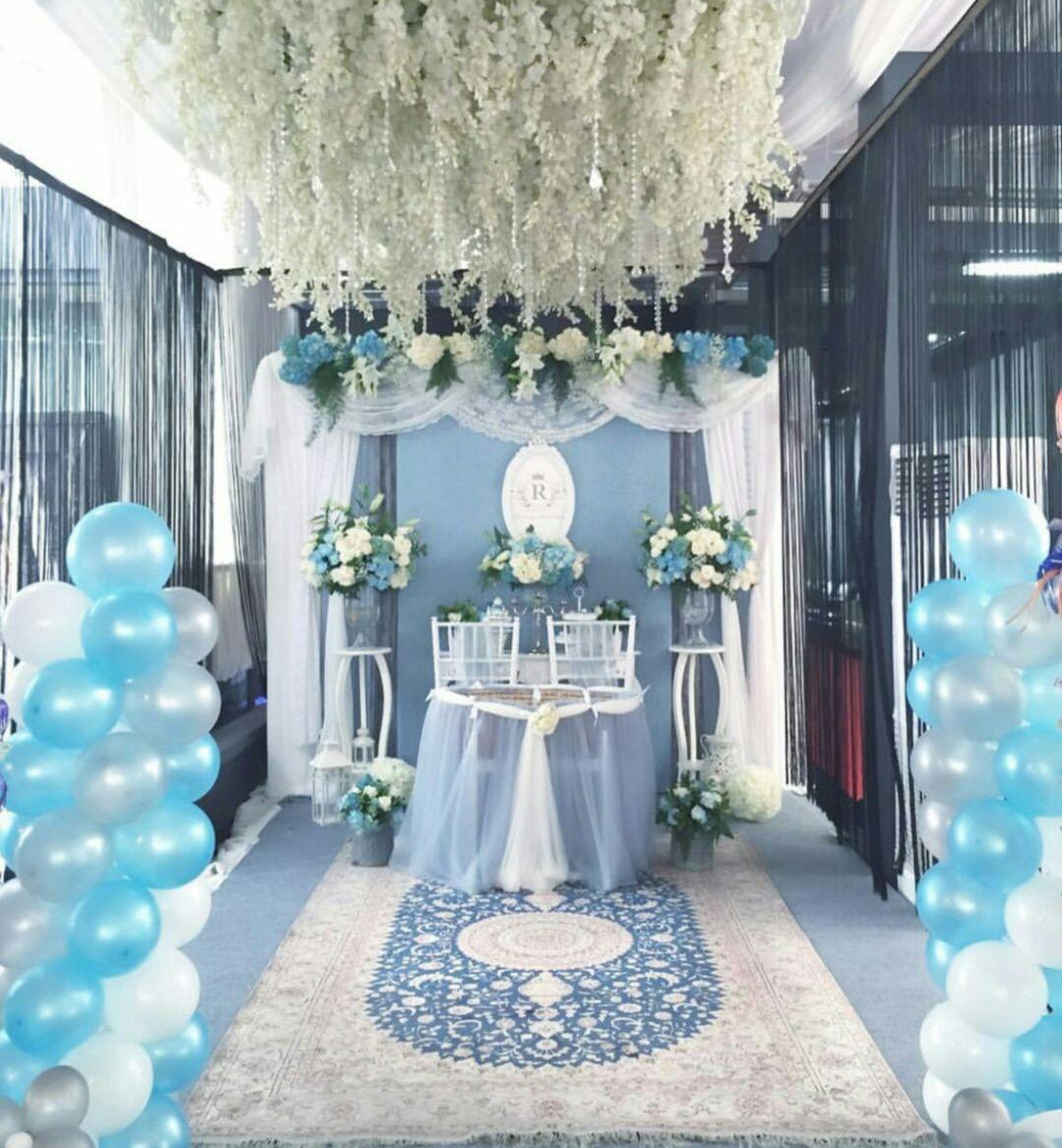 Sewa dekorasi pernikahan di semarang dekorasi pernikahan semarang dekorasi pelaminan untuk pernikahan di semarang junglespirit Image collections