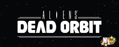 http://new-yakult.blogspot.com.br/2017/06/aliens-orbita-morta-2017.html