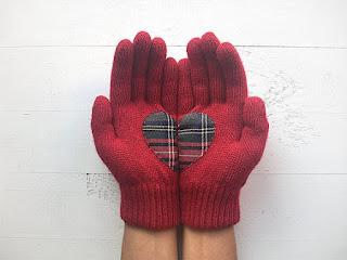 San Valentín, Regalos Originales