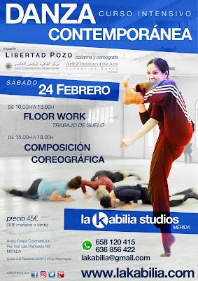 https://lakabilia.blogspot.com.es/p/contacto.html