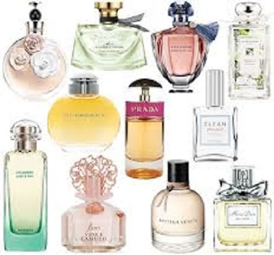 Happy-Mothers-Day-Gift-Perfumes-Images