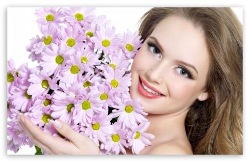 अब ऐसे बढेगी आपकी सुन्दरता Beautiful Face and Skin In Hindi
