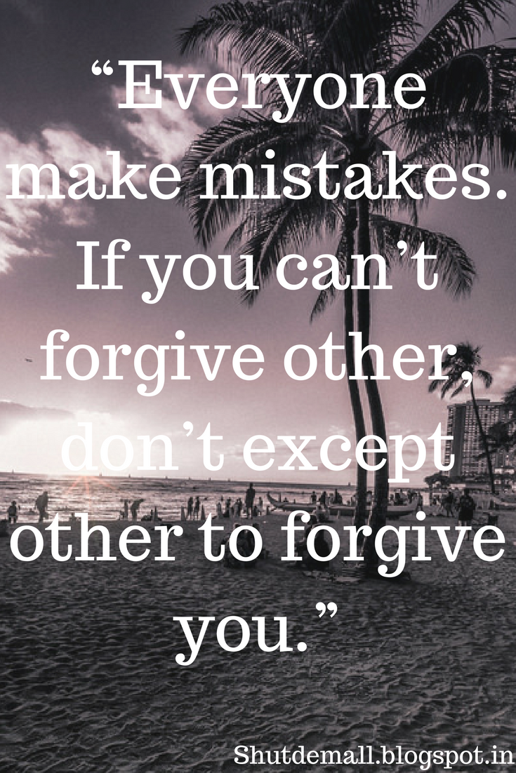 Quotes About Friendship And Forgiveness 12 Inspirational Quotes On Forgiveness The Power Of Forgiveness