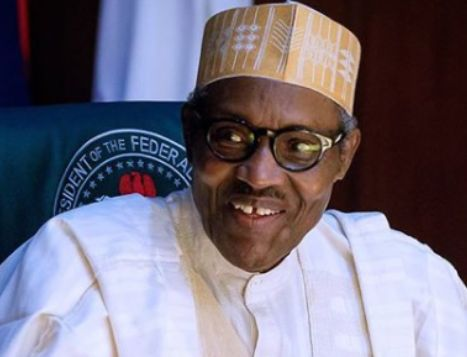 essay a female president will be best for nigeria