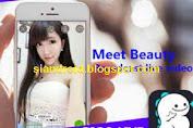 Cara Rekam Dan Simpan Video Bigo Live Streaming Di Android