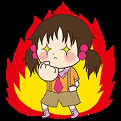 Shimamura Rakuchan