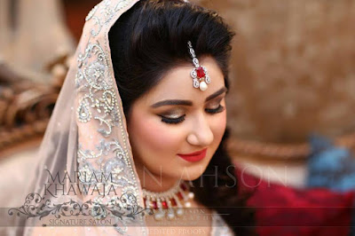 mariam-special-bridal-makeup-&-latest-party-makeup-ideas-2016-17-11