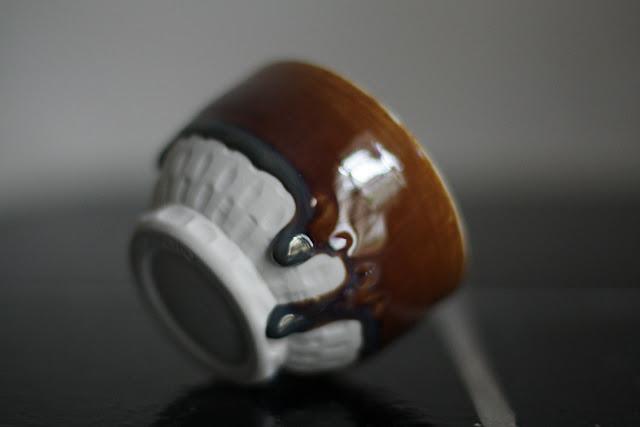 http://laccentnou.bigcartel.com/product/porcelain-bowl