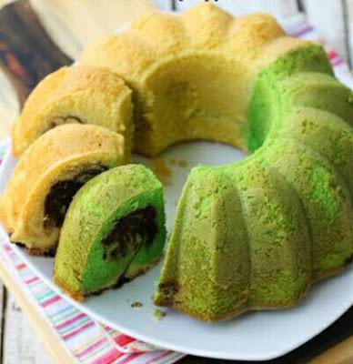 Marmer cake, resep marmer cake ncc, cara membuat marmer cake panggang, marmer cake spesial, marmer cake lembut, bolu marmer cakep, resep bolu marmer cakep, resep marmer cakep pak sahak.