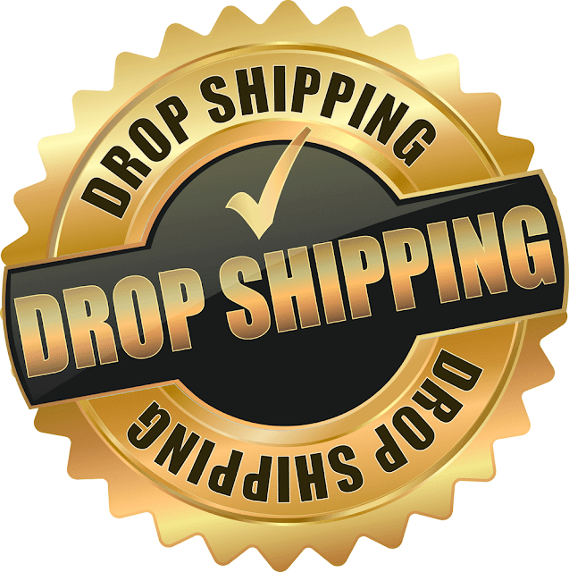 Drop Shipping: 6 Steps To Amazing Success!