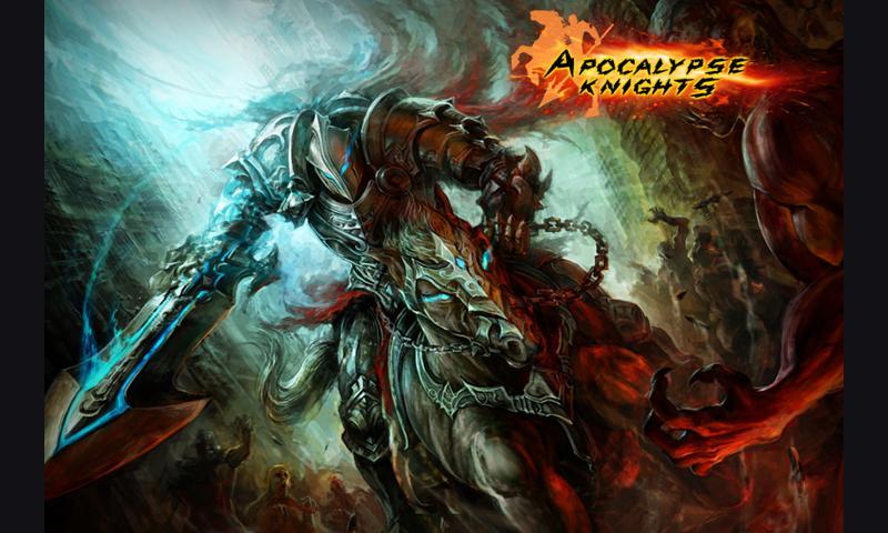 Download Bladebound: hack and slash RPG MOD APK terbaru