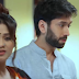 Anika questions Shakti about Mahi's reality In Star Plus Ishqbaaz