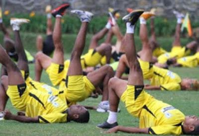 http://43sports.blogspot.com/2016/09/melatih-daya-tahan-pemain-bola.html