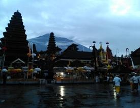 Bali Calendar Cultural Events, Calendar of Events Bali, Bali Calendar Event 2020