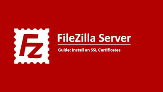 Install Filezilla On Centos 7