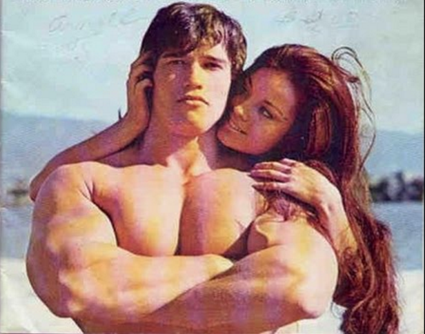 10 Reasons Why Women Should Not Date Bodybuilders