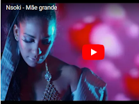 Video: Nsoki - Mãe Grande (Kizomba) [Download ]